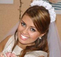 Виктория Боня родила и выходит замуж за миллионера