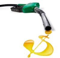 Предложение по стабилизации стоимости бензина