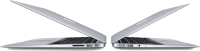 Тонкие Macbook Pro будут еще тоньше и начнут работать на флэш-памяти