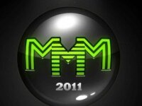 Ближайший крах МММ-2011
