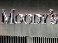 Moody's понизило кредитный рейтинг испанских банков
