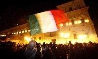 Радикалы лидируют на выборах в Италии
