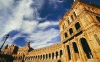 Сокращение финансирования образования в Испании