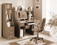 Удобство и комфорт на работе и дома