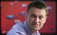 Депутат добивается проверки счетов Алексея  Навального