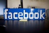 Массовый иск против Facebook подали инвесторы