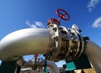 Нефтяники предсказали остановку российских НПЗ
