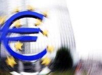 Резолюция о налоге на финансовые транзакции