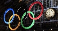 Кто будет принимать Олимпиаду-2020?