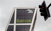 Bankia достаточно и 19 млрд. евро
