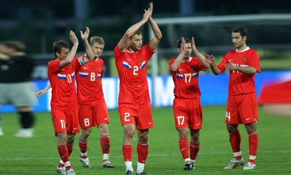 состав сборной команды узбекистана по футболу