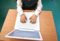 Более половины россиян пользуются Интернетом