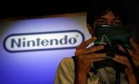 Nintendo создаст социальную сеть для любителей видеоигр