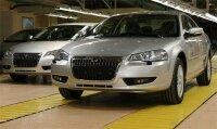 Упрощены правила продажи частных автомобилей