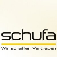Кредитное агентство Schufa следит за Facebook