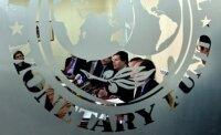 Для спасения банков Испании нужно 40 миллиардов евро