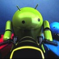 Ежедневно активируется около 900 000 Android-устройств