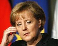 Берлин начал говорить о евробондах