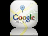 Apple обойдется без Google Maps
