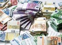 Греки выводят деньги из банков