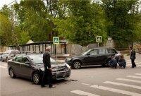 ЛДПР предложила привязать ОСАГО не к автомобилю, а к водителю