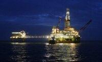Квота на добычу нефти сохранена на былом уровне