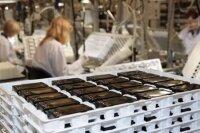 Nokia сокращает еще 10 000 сотрудников