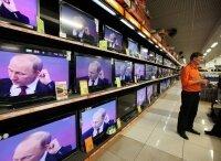 Оппозиция к осени сделает собственное общественное телевидение