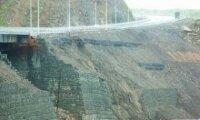 Известна причина обрушения дороги во Владивостоке