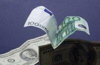 Испанское правительство: помощь нужна банкам, а не правительству