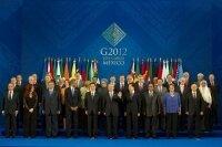 G-20, планы на будущее