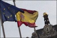 Испанский аудит: банкам достаточно $62 миллиардов