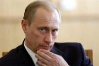 Путин за интернет-демократию