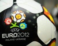 Смотреть онлайн Евро-2012 Англия – Италия прямая трансляция. 24 июня 2012 г.