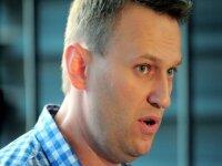 Twitter и электронную почту Навального взломали