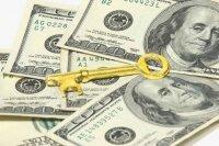 Уплата налогов со сдачи квартир может пополнить бюджет Москвы на 5 миллиардов