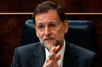 Рахой: Испания должна сохранить привлекательность на рынках