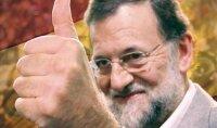 Еврозона ужесточила интеграцию