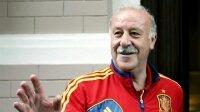 Испания – победитель Евро-2012 по футболу