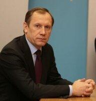 Средний и малый бизнес только выиграют от вступления РФ в ВТО