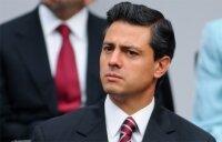 Мексика: победа представителя старой партии