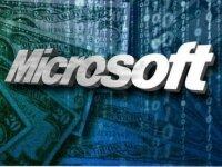 Microsoft лишится 6,2 млрд долларов из-за неудачных вложений