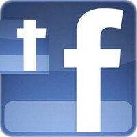 Православные поставили Facebook ультиматум из-за пропаганды геев