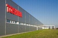 Компанию Toshiba оштрафовали на $87 миллионов