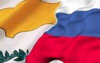 Кипр просит у РФ 5 млрд евро