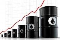 Забастовка нефтяников в Норвегии: повышение цены на нефть