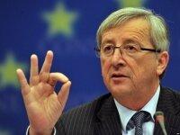 Еврогруппа выделит Испании 30 млрд евро