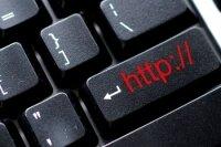 Работа ряда российских сайтов была нарушена из-за сбоя у провайдера