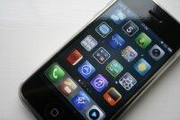 Apple планирует представить iPhone 5 поколения 7 августа