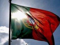 МВФ одобрил меры Португалии